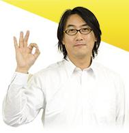 一眼レフ上達講座・高崎勉・悩み解決.PNG